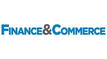 Finance & Commerce.png