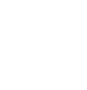fair-equal-housing-png-logo-8.png