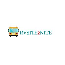 rvsite2nite_logo.png