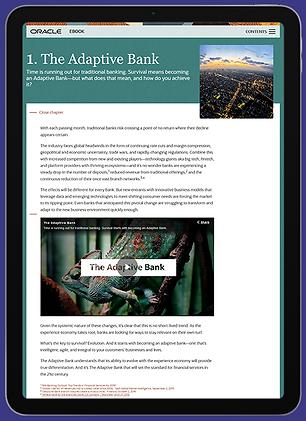adaptive bank.png