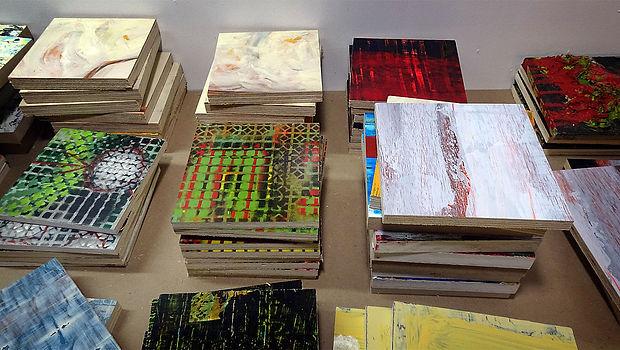 wood-tiles.jpg