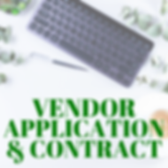 _Vendor Application & Contract.png