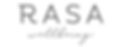 RASA wellbeing logo.png