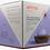 Thumbnail: Aryya Aromatherapy Ultrasonic Bamboo Diffuser LUNA