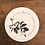 Thumbnail: Little Maisy Botanical Candle