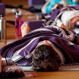 yomassage and yoga nidra.png