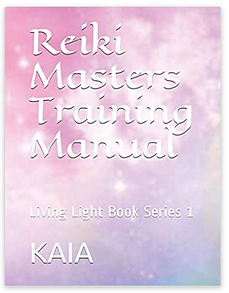 reiki manual.png