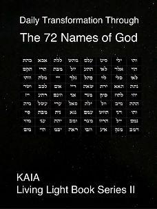 72 Names Cover.JPG