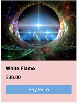 White Flame.png