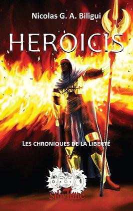 Heroicis