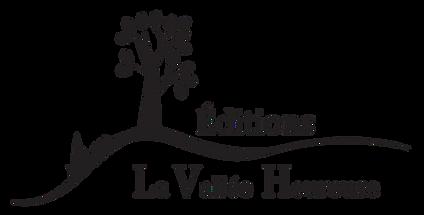 logo long editions LVH (Medium).png
