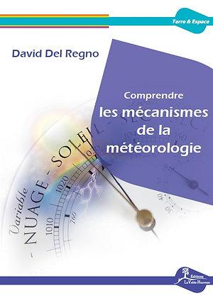 Comprendre les mécanismes de la météorologie - EPUB