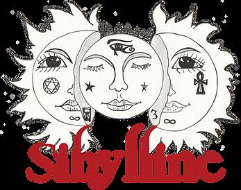 LOGO SIBYLLINE.png