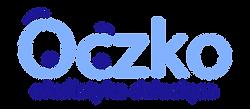 oczko_logo_final_środkowe-1.png
