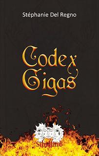 VISUEL_CODEX GIGAS.jpg