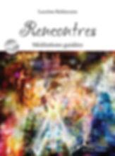 VISUEL_RENCONTRES.jpg