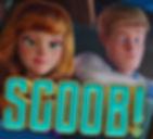 scoon.jpg