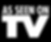 As_seen_on_TV-logo-E87DF6D825-seeklogo.c