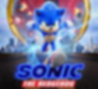 Sonic.jfif