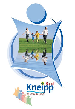 kneipp_bund_400x582.jpg