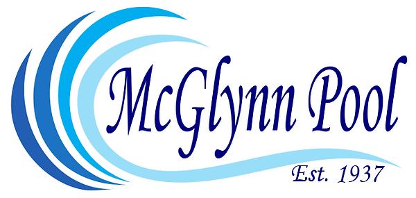 McGlynn Pool Logo.png