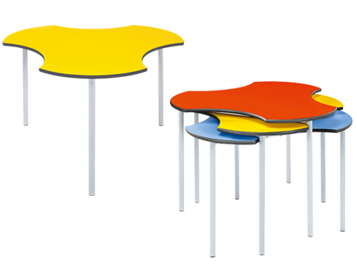 connect_table.png