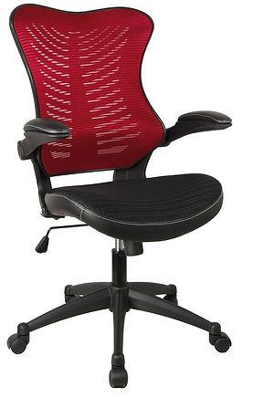 Mercury Chair NEW 1304-RD_web_1024x1024.