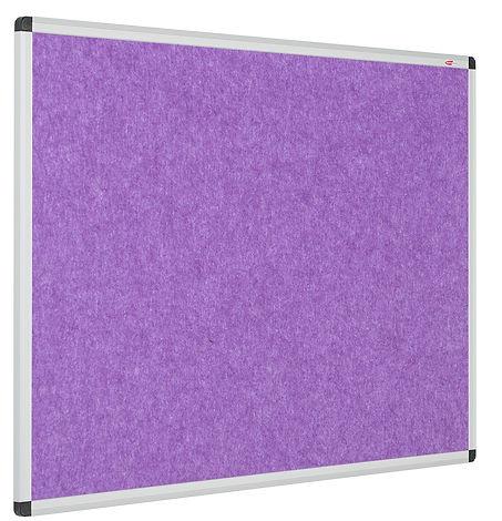 EcoColour-Ali-3x2-purple.jpg