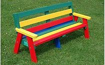 123_rainbow-640x400.jpg