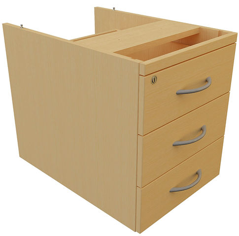 3 drawer fixed pedestal.jpg