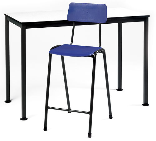 MX05 blue with table high res.jpg