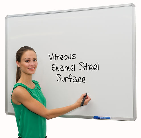1306-1324_New_VES-Whiteboard-model.jpg