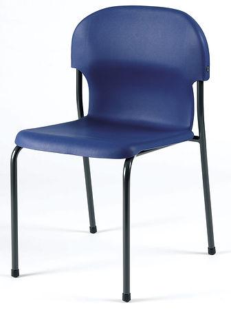 chair 2000.jpg