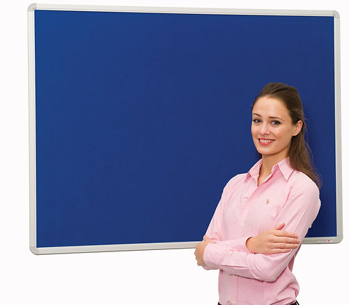 7506-7524_New_Decorative Framed NB-Blue-