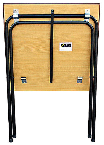 18mm Premium top - safety bar.jpg