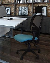 office task operator.jpg