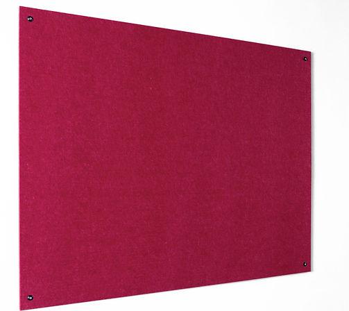 EcoColour-unframed-raspberry.jpg