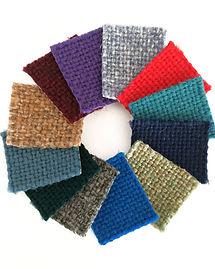 fabric swatches circle.jpg
