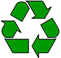 recycle logo1.jpg