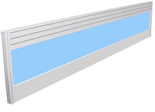 Infinite Acrylic Toolbar Screen - IATS.j
