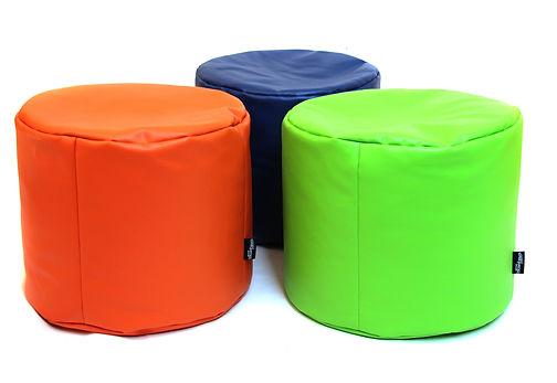 prinary-stool-2.jpg