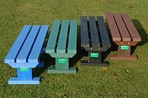Marmax Sturdy bench group 0473.jpg