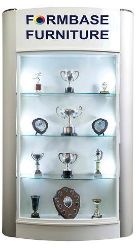 formbase cupboard.jpg