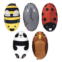 animal-collection-bean-bags-pack-of-5-se