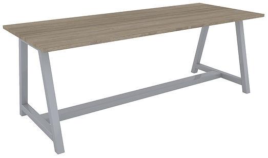 Poseur Desk High.jpg