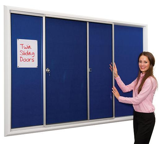 2712-2724_New_Safety-Locking2-Model.jpg
