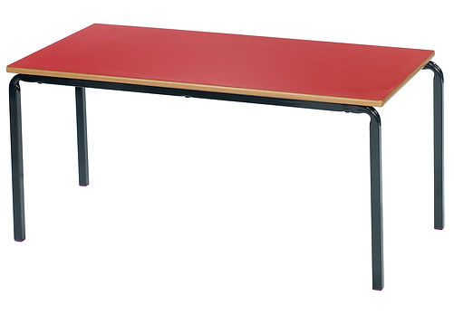 Red Rect Table1.jpg