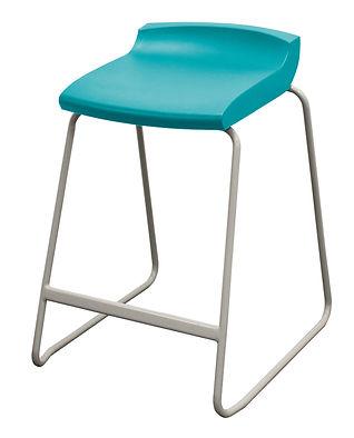Postura-plus-stool-aqua-blue-highres.jpg