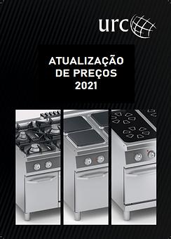 Capa 2021.png