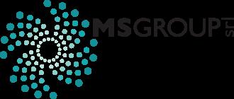 msgroup